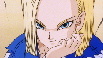 Ball the of dragon history english dub z trunks download
